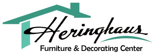 Heringhaus Furniture Logo