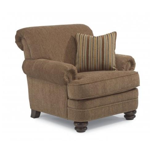 Bay Bridge Chair