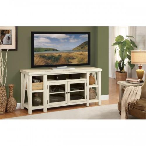 Aberdeen Tv Console