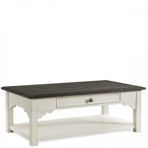 Grand Haven Large Coffee Table