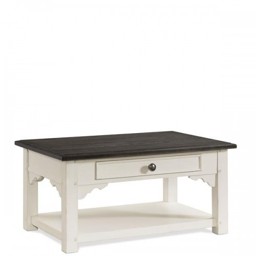 Grand Haven Small Coffee Table