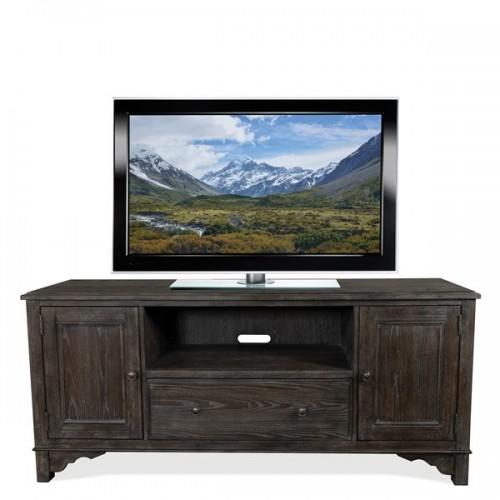 Grand Haven 68-Inch Tv Console