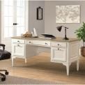 Myra Writing Desk