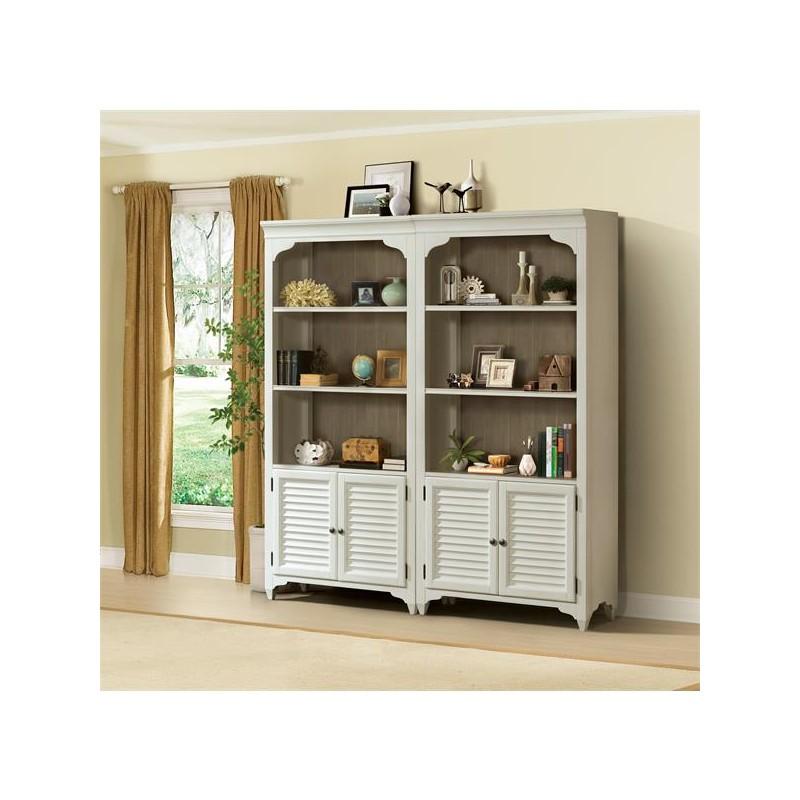 Myra Bunching Bookcase