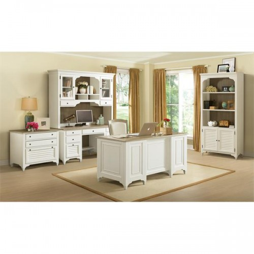 Myra Lateral Files Cabinet