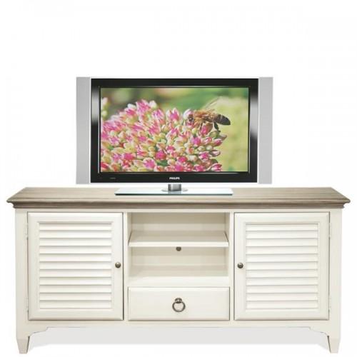 Myra 64-Inch Tv Console