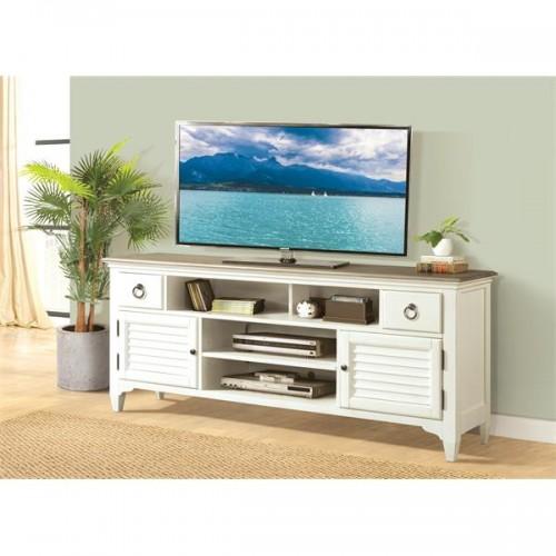 Myra 74-Inch Tv Console
