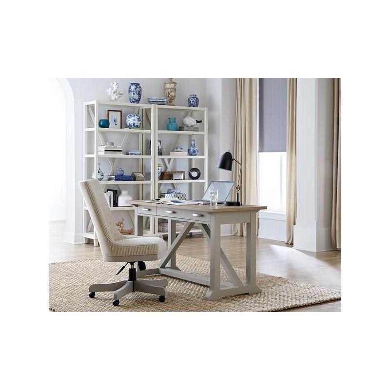 Osborne Writing Desk