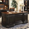 Allegro Executive Desk