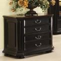 Allegro Lateral File Cabinet