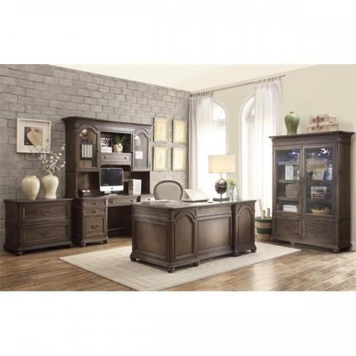 Belmeade Executive Desk