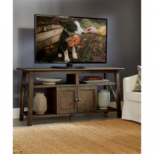 Helmsley Tv Console