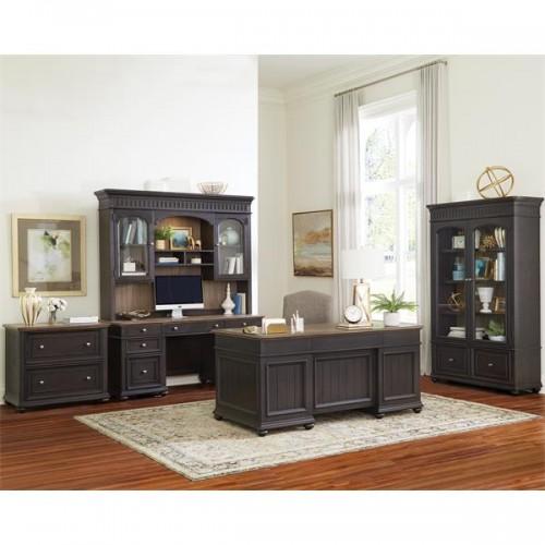 Regency Lateral File Cabinet