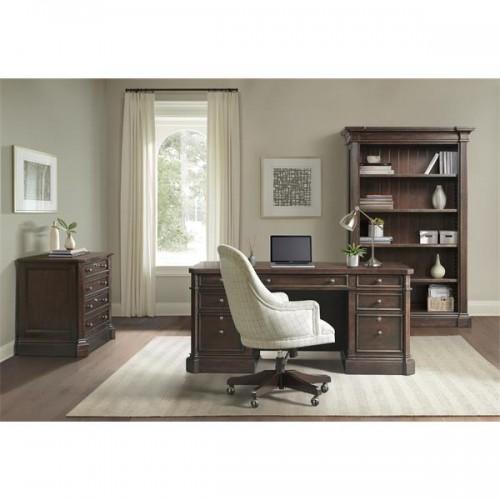 Rosemoor Executive Desk