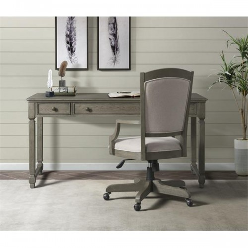 Sloane Writing Desk