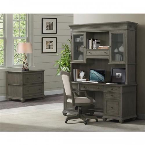 Sloane Credenza Desk