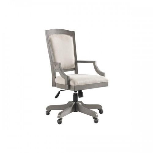 Sloane Upholstered Desk Chair