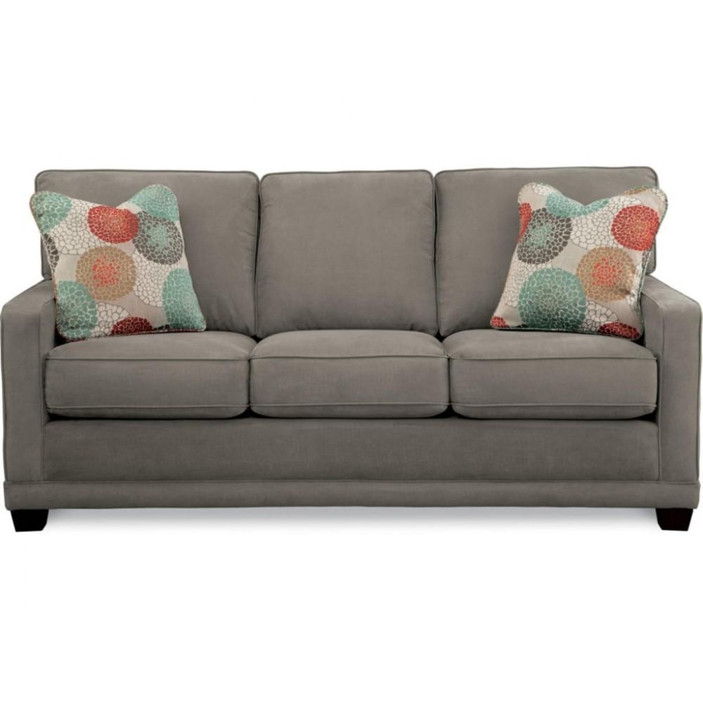 kennedy premier sofa  heringhaus furniture  decorating