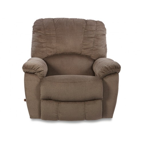 Hayes Recliner