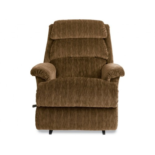 James Luxury Lift Recliner