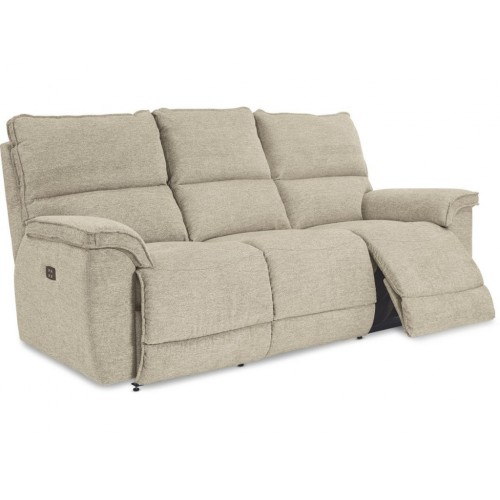Norris Reclining Sofa Collection