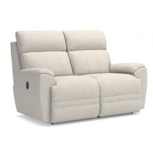 Talladega Reclining Sofa Collection