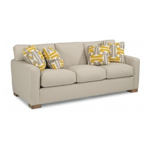 Bryant Sofa Collection
