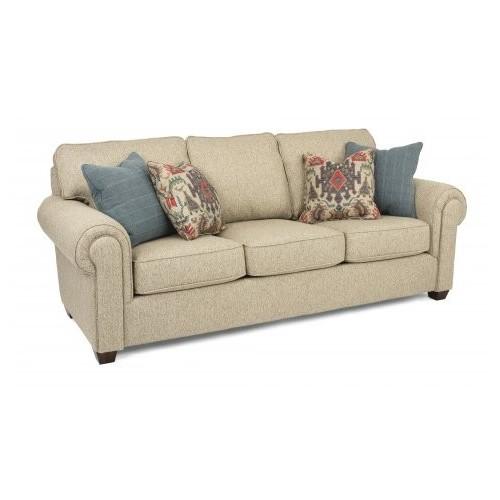 Carson Sofa Collection