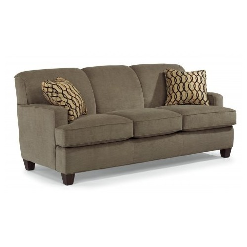 Dempsey Sofa Collection
