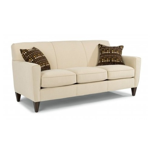 Digby Sofa Collection