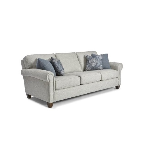 Bennett Sofa Collection