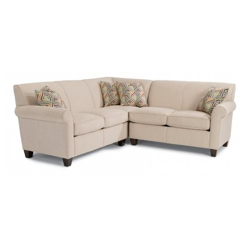 Dempsey Sectional Collection
