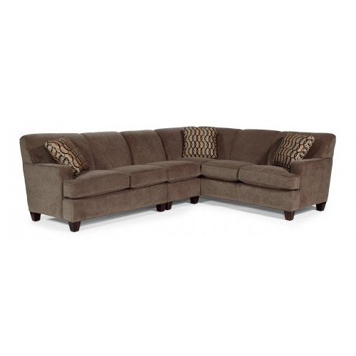 Digby Sectional Collection