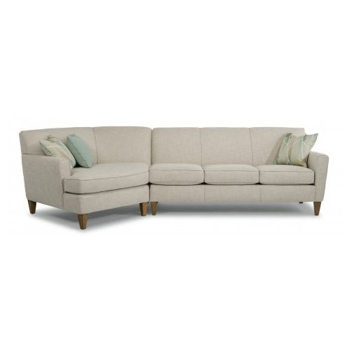 Finley Sectional Collection