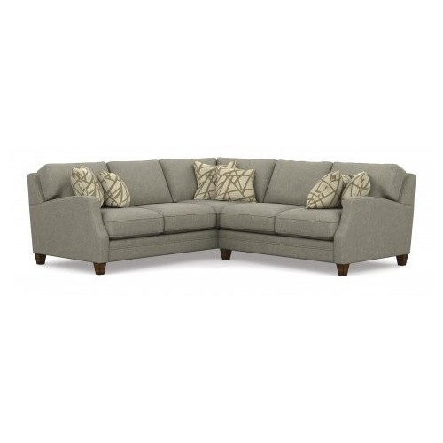 Port Royal Sectional Collection