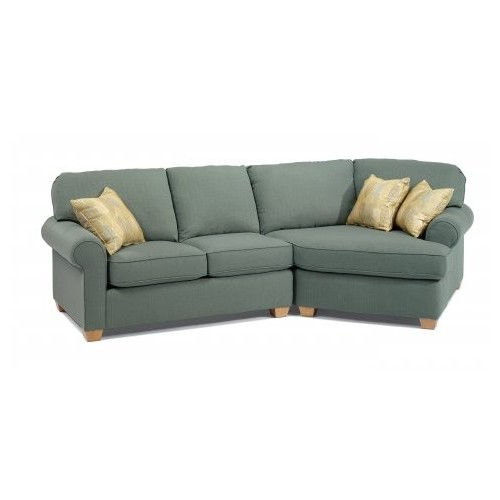 Thornton Sectional Collection