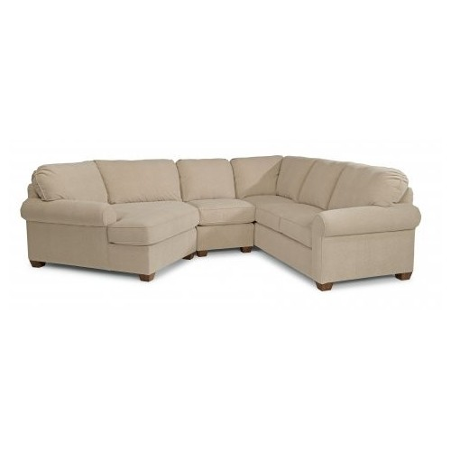 Vail Sectional Collection