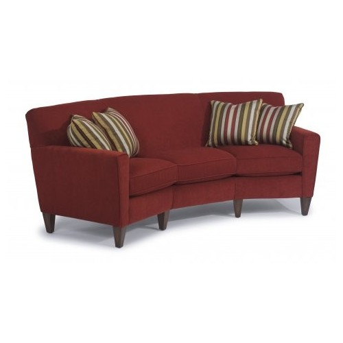 Digby Conversation Sofa Collection