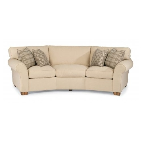 Vail Conversation Sofa Collection
