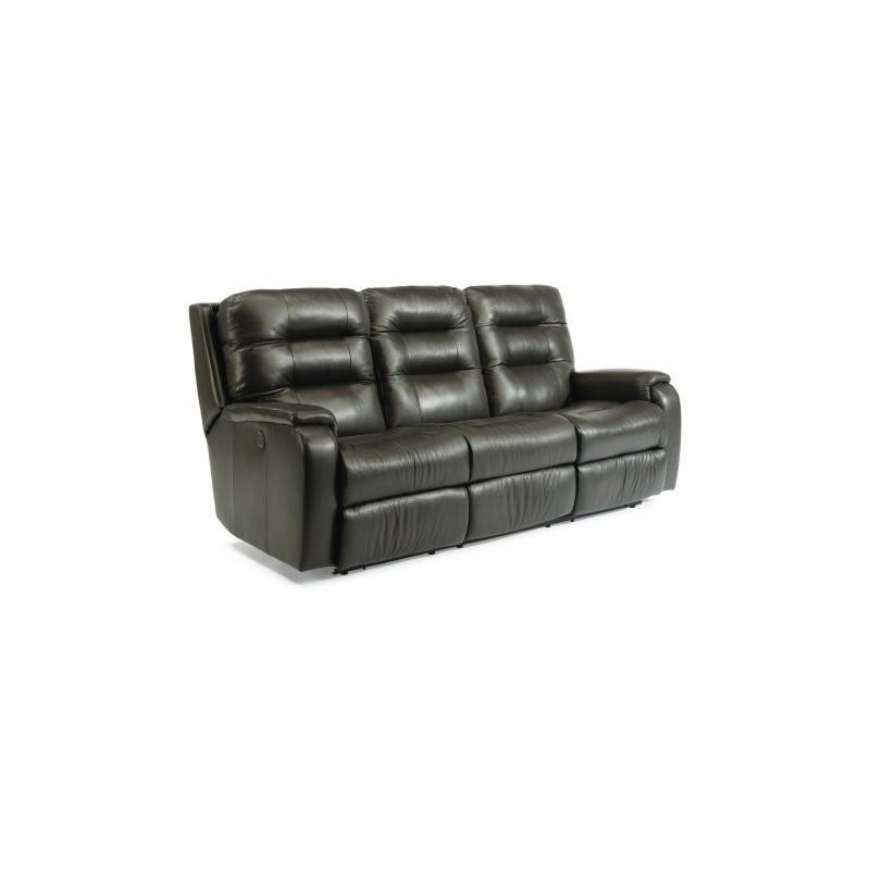 Arlo Power Reclining Sofa Collection