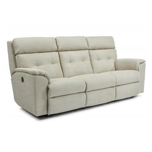 Mason Power Reclining Sofa Collection