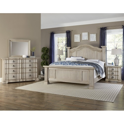 Rustic Hills Collection